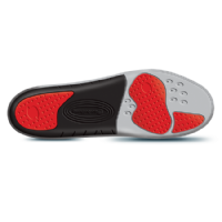 Sorbothane Insoles - Sorbo Pro